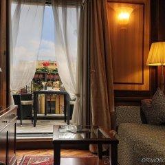 Отель Manzoni Италия, Милан - 11 отзывов об отеле, цены и фото номеров - забронировать отель Manzoni онлайн