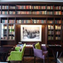Отель Best Western Mornington Hotel London Hyde Park Великобритания, Лондон - 1 отзыв об отеле, цены и фото номеров - забронировать отель Best Western Mornington Hotel London Hyde Park онлайн развлечения