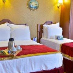 Amber Hotel Турция, Стамбул - - забронировать отель Amber Hotel, цены и фото номеров детские мероприятия