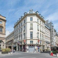 Апартаменты Apartments WS Opéra - Vendôme фото 2