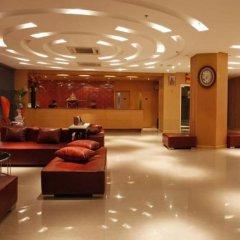 Отель Pattaya Loft Hotel Таиланд, Паттайя - отзывы, цены и фото номеров - забронировать отель Pattaya Loft Hotel онлайн