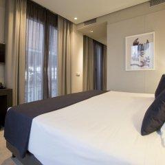 Отель Vincci Mercat комната для гостей фото 3