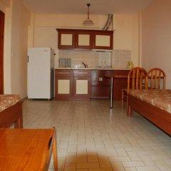 Konak Apartments Турция, Мармарис - отзывы, цены и фото номеров - забронировать отель Konak Apartments онлайн в номере