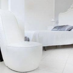 Отель B&B The Divine Италия, Вербания - отзывы, цены и фото номеров - забронировать отель B&B The Divine онлайн ванная фото 2