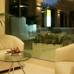 Hotel Gala интерьер отеля фото 2
