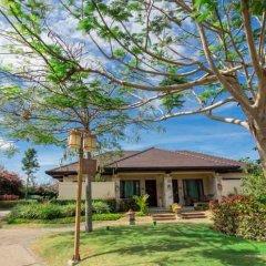 Отель Crimson Resort and Spa Mactan Филиппины, Лапу-Лапу - 1 отзыв об отеле, цены и фото номеров - забронировать отель Crimson Resort and Spa Mactan онлайн фото 3