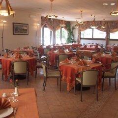 Отель Miage Италия, Шарвансо - отзывы, цены и фото номеров - забронировать отель Miage онлайн питание фото 3
