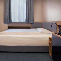 Fleming's Express Hotel Frankfurt (Formerly Intercity Hotel Frankfurt) комната для гостей фото 4