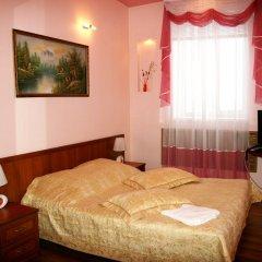 Гостиница Shelestoff комната для гостей