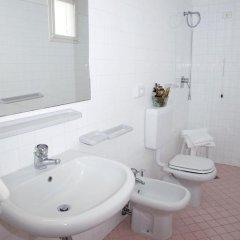 Отель Saint Raphael ванная фото 2