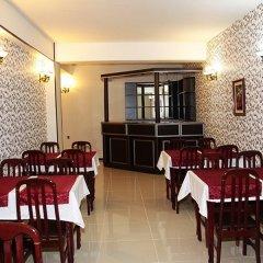 Отель Avand Азербайджан, Баку - - забронировать отель Avand, цены и фото номеров питание фото 2