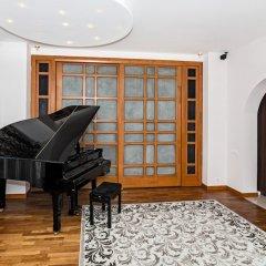Гостиница ApartExpo on Kutuzovsky 35 интерьер отеля фото 2