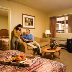 Отель Arizona Charlie's Boulder - Casino Hotel, Suites, & RV Park США, Лас-Вегас - отзывы, цены и фото номеров - забронировать отель Arizona Charlie's Boulder - Casino Hotel, Suites, & RV Park онлайн в номере