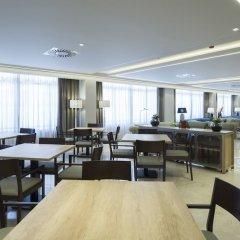 Hotel Pyr Fuengirola гостиничный бар фото 3