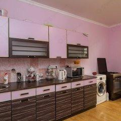 Гостиница Гостевой дом Эльмира в Сочи отзывы, цены и фото номеров - забронировать гостиницу Гостевой дом Эльмира онлайн