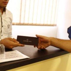 Отель Комфорт Армения, Ереван - отзывы, цены и фото номеров - забронировать отель Комфорт онлайн удобства в номере фото 2