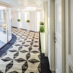 The Elysium Istanbul Турция, Стамбул - 1 отзыв об отеле, цены и фото номеров - забронировать отель The Elysium Istanbul онлайн интерьер отеля фото 2