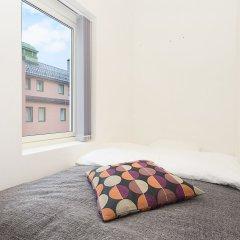 Отель Rosenkrantz5 комната для гостей фото 3