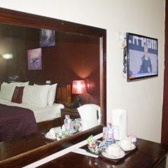 Grand Star Hotel удобства в номере фото 2