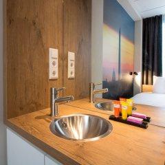 Citiez Hotel Amsterdam в номере фото 2