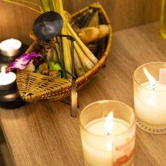 Отель Libra Nha Trang Hotel Вьетнам, Нячанг - отзывы, цены и фото номеров - забронировать отель Libra Nha Trang Hotel онлайн удобства в номере фото 2