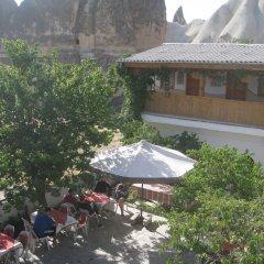 Ufuk Hotel Pension Турция, Гёреме - 2 отзыва об отеле, цены и фото номеров - забронировать отель Ufuk Hotel Pension онлайн