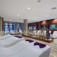 Meryan Hotel Турция, Окурджалар - отзывы, цены и фото номеров - забронировать отель Meryan Hotel - All Inclusive онлайн развлечения