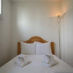 Отель Welc-oM Panoramic Италия, Падуя - отзывы, цены и фото номеров - забронировать отель Welc-oM Panoramic онлайн комната для гостей
