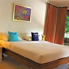 Отель Phi Phi Bayview Premier Resort Таиланд, Ранти-Бэй - 3 отзыва об отеле, цены и фото номеров - забронировать отель Phi Phi Bayview Premier Resort онлайн фото 11