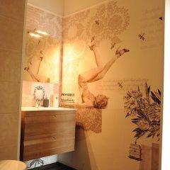 Отель Budapest Easy Flat - Basilica Lux удобства в номере