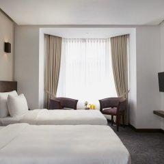 Отель Galway Forest Lodge Hotel Nuwara Eliya Шри-Ланка, Нувара-Элия - отзывы, цены и фото номеров - забронировать отель Galway Forest Lodge Hotel Nuwara Eliya онлайн фото 5