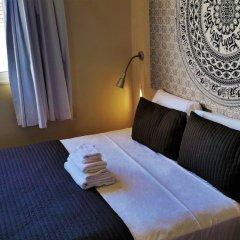 Отель Punta Cana Seven Beaches Доминикана, Пунта Кана - отзывы, цены и фото номеров - забронировать отель Punta Cana Seven Beaches онлайн комната для гостей фото 5