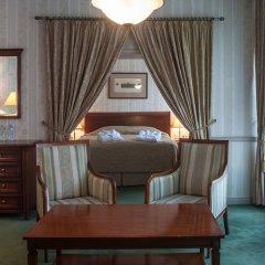 Отель Kaunas Литва, Каунас - 11 отзывов об отеле, цены и фото номеров - забронировать отель Kaunas онлайн удобства в номере