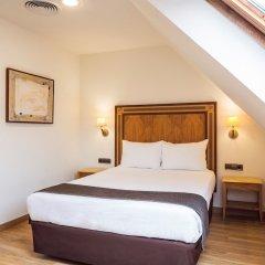 Отель Apartamentos Leganitos Испания, Мадрид - отзывы, цены и фото номеров - забронировать отель Apartamentos Leganitos онлайн фото 5