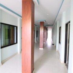 Отель Suramma Непал, Лумбини - отзывы, цены и фото номеров - забронировать отель Suramma онлайн интерьер отеля фото 2