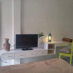 Отель 812 Angol Boracay Apartment Филиппины, остров Боракай - отзывы, цены и фото номеров - забронировать отель 812 Angol Boracay Apartment онлайн