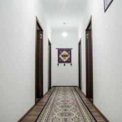 Отель Sweet House Guest house Кыргызстан, Каракол - отзывы, цены и фото номеров - забронировать отель Sweet House Guest house онлайн интерьер отеля фото 2