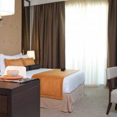 Отель Dukes Dubai, a Royal Hideaway Hotel ОАЭ, Дубай - - забронировать отель Dukes Dubai, a Royal Hideaway Hotel, цены и фото номеров удобства в номере фото 2