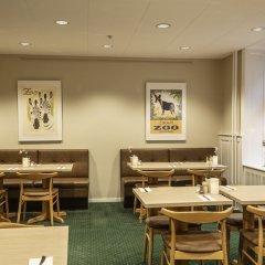 Отель City Hotel Nebo Дания, Копенгаген - - забронировать отель City Hotel Nebo, цены и фото номеров фото 25