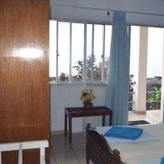 Hotel Paradiso комната для гостей