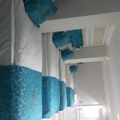 Glamour Hotel Турция, Стамбул - 4 отзыва об отеле, цены и фото номеров - забронировать отель Glamour Hotel онлайн фото 9