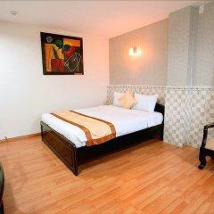 Отель Galaxy 2 Hotel Вьетнам, Нячанг - отзывы, цены и фото номеров - забронировать отель Galaxy 2 Hotel онлайн фото 2