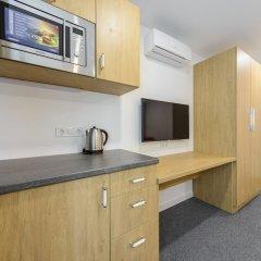 Гостиница Partner Guest House удобства в номере