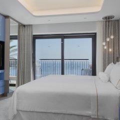 Отель The Westin Dragonara Resort, Malta комната для гостей фото 2
