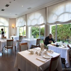 Отель Rusticae Villa Soro питание фото 3