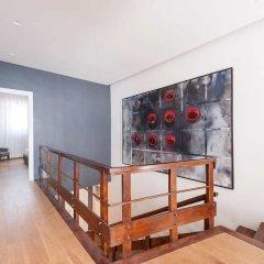 Апартаменты Pitti Palace 5 Stars Apartment детские мероприятия