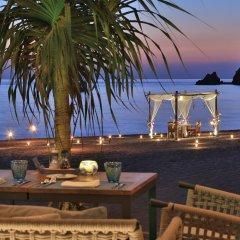 Отель Pimalai Resort And Spa гостиничный бар