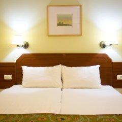 De la Mer Hotel Tel Aviv Израиль, Тель-Авив - 9 отзывов об отеле, цены и фото номеров - забронировать отель De la Mer Hotel Tel Aviv онлайн комната для гостей фото 4