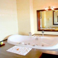 Отель Huong Giang Hotel Resort & Spa Вьетнам, Хюэ - 1 отзыв об отеле, цены и фото номеров - забронировать отель Huong Giang Hotel Resort & Spa онлайн спа фото 2