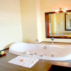Huong Giang Hotel Resort and Spa спа фото 2